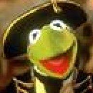 Pirate Jenn