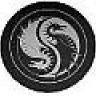 dragoncd