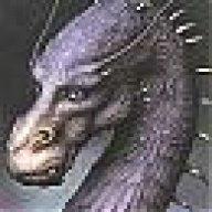Regidor Dragon