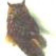 owlcroft
