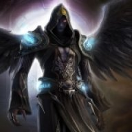 Lordwalker