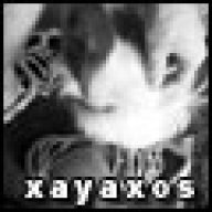 xayaxos
