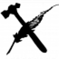 Quillhammer