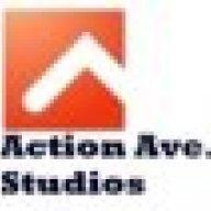 Action Avenue