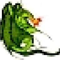 emerald_dragyn