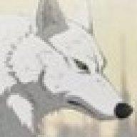 January Wolf