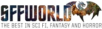 Science Fiction and Fantasy World