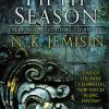THE FIFTH SEASON by N.K. Jemisin (Broken Earth #1)