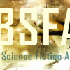 BSFA Awards 2015 Shortlist announced