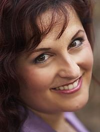 Lisa_Kessler