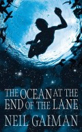 Ocean Gaiman