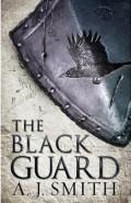 black_guard