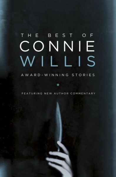 the-best-of-connie-willis-by-connie-willis