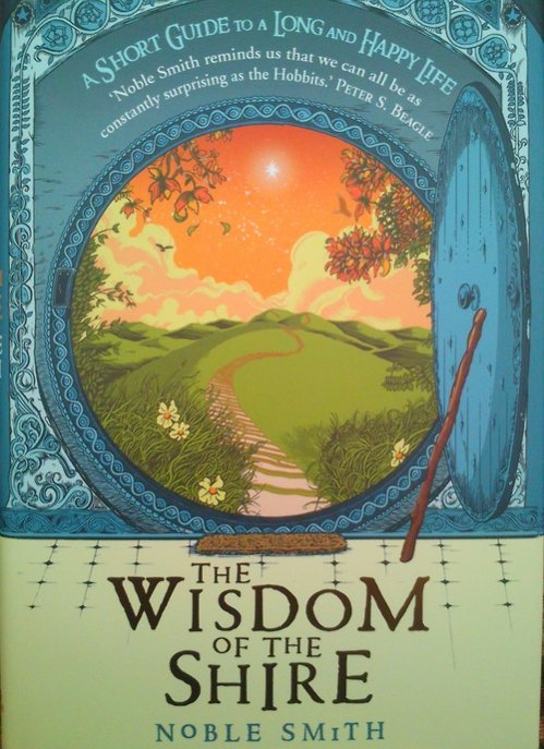 wisdom-of-the-shire