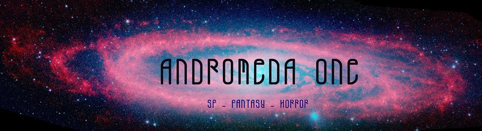 Andromeda One PIC