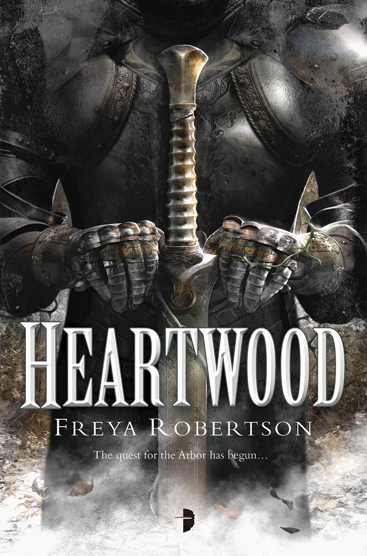 th_b_Robertson_Heartwood