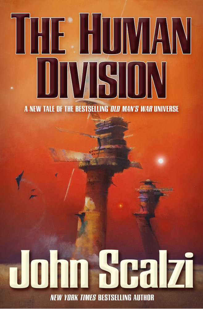 th_b_scalzi_humandivision