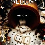 LuckyUnlucky1101