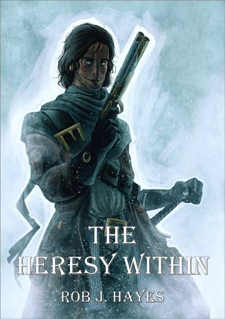 The_Heresy_Within