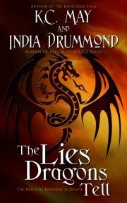 k_c_may_india_drummond