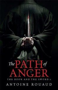 http://www.sffworld.com/2013/12/path-anger-antoine-rouaud/