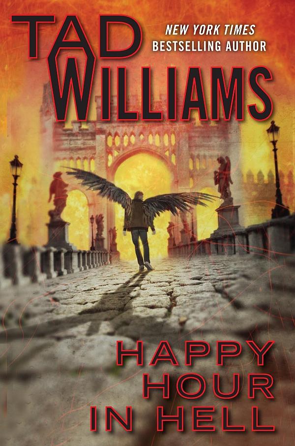 th_b_williams_happyhour