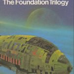 Foundation Trilogy Cover