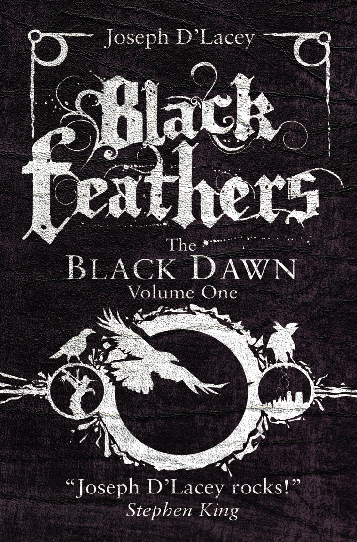 th_b_dlacey_BlackFeathers