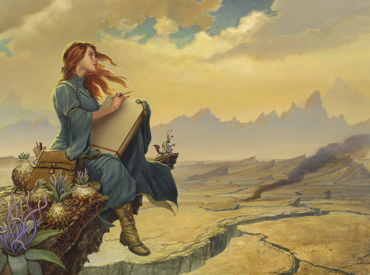 Book Cover Archive : Words of radiance stormlight archive by brandon