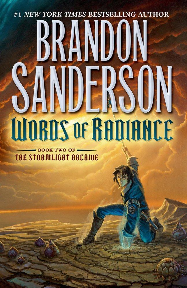 th_b_Sanderson_WordsofRadiance