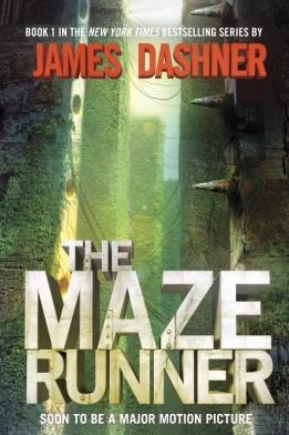 maze_runner