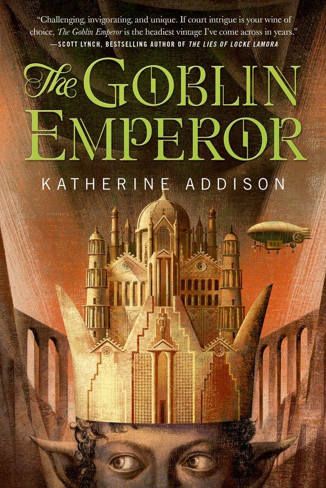 th_b_Addison_goblinemperor