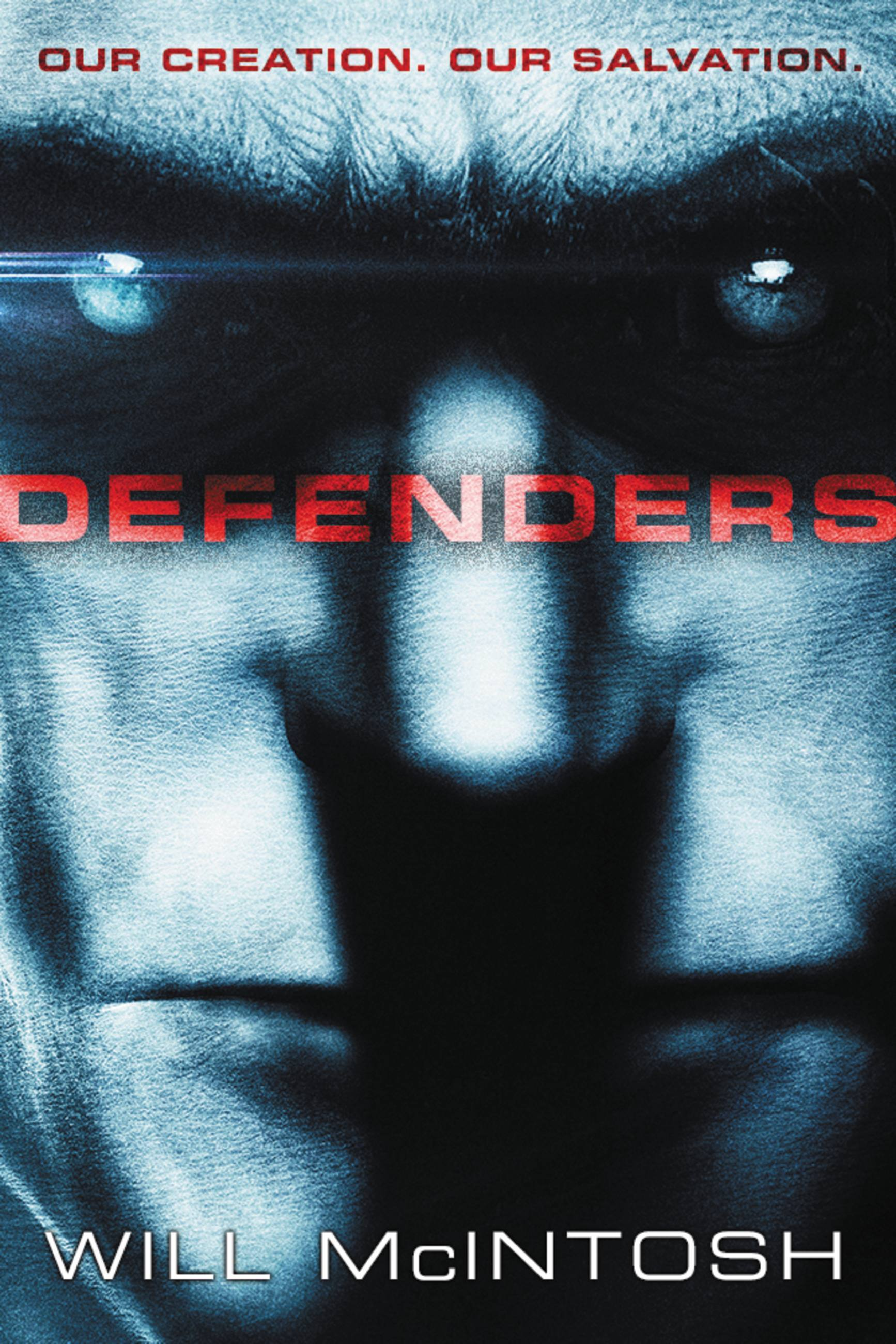 th_b_mcintosh_defenders