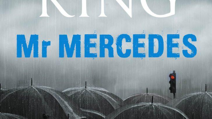 mr mercedesstephen king – sffworld