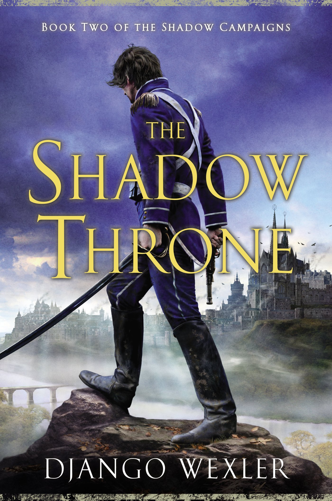 th_b_Wexler_ShadowThrone