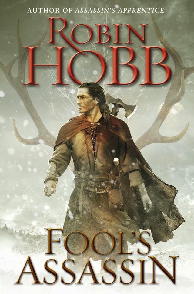 th_b_Hobb_FoolsAssassinUS