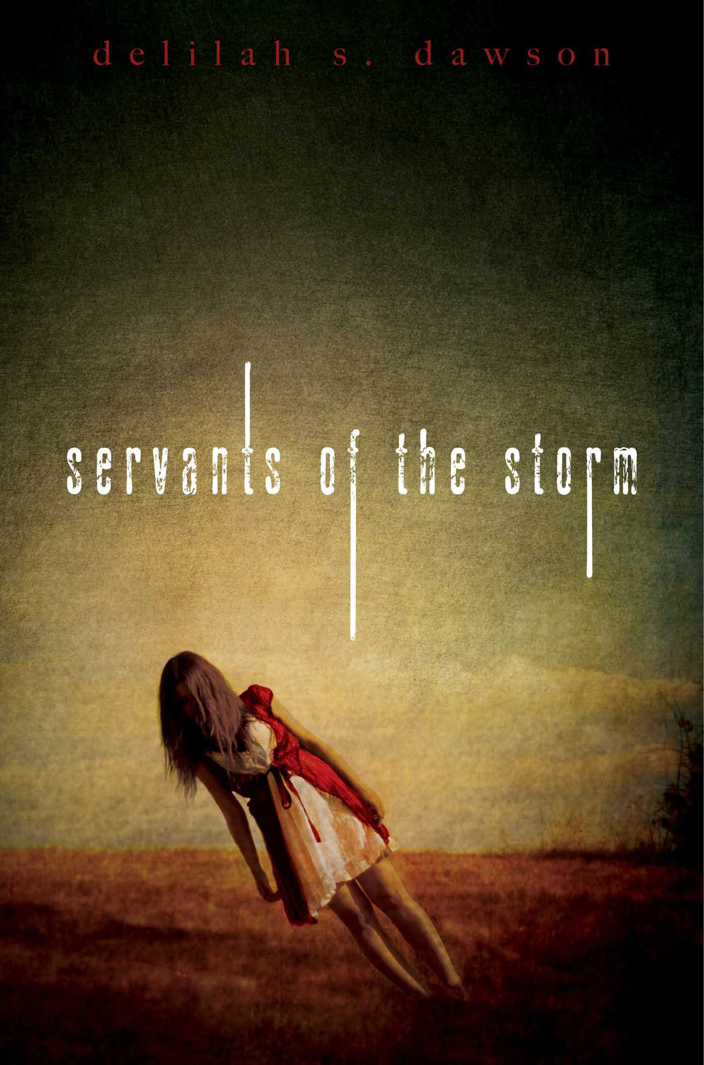 th_b_dawson_servantsofthestorm