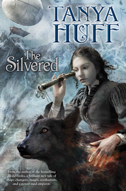 http://www.sffworld.com/2014/12/silvered-tanya-huff/