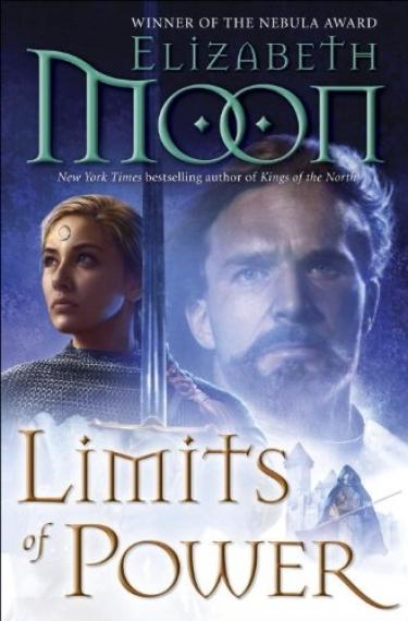 th_b_moon_limitsofpower
