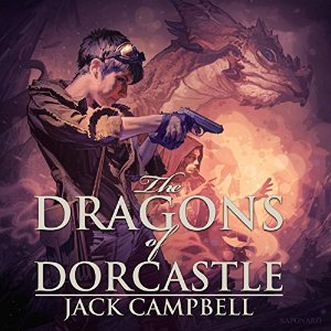 the_dragons_of_dorcastle