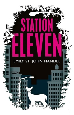 Station Eleven small