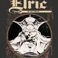 comics-the-michael-moorcock-library-elric-of-melnibone-01