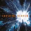 Crashing Heaven small
