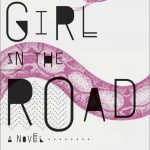 The_Girl_in_the_Road1