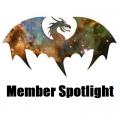 memberspotlight