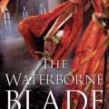 waterborne_blade