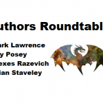 authors_roundtable3