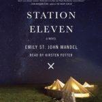 th_b_mandel_stationelevenAUDIO