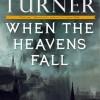 th_b_turner_whenheavens