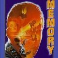 Memorycover